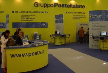 Poste_ItalianeR375.jpg