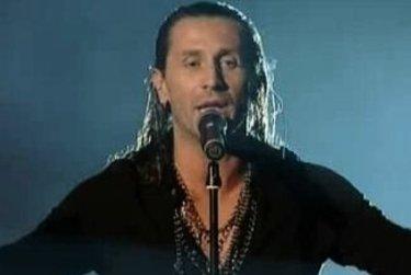 SANREMO 2010/ La verità di Povia su Eluana non scuote il Festival delle canzonette