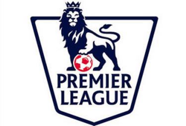 PremierLeague_logo_R375x255_22giu09_phixr.jpg