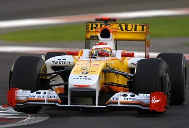 Renault%202010_R375.jpg