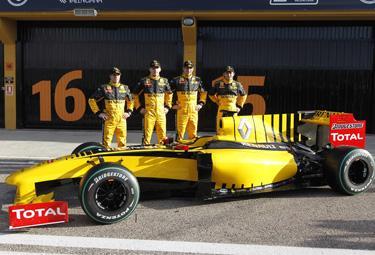 Renault%20F1%202010_R375.jpg