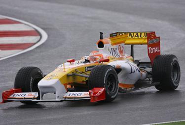 Renault%20F1_R375.jpg