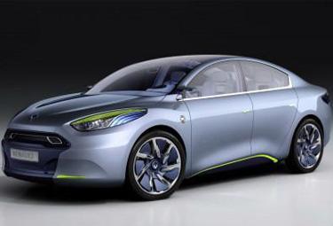Renault%20Fluence_R375.jpg