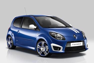 Renault%20Twingo%20Gordini_R375.jpg