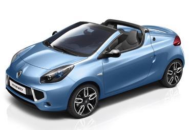Renault%20Wind_R375.jpg