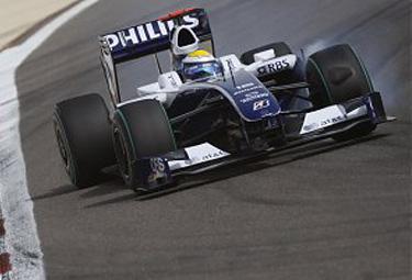 Rosberg_R375.jpg