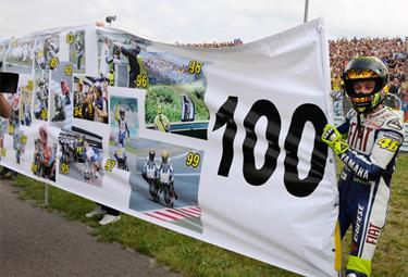 Rossi%20100_R375.jpg