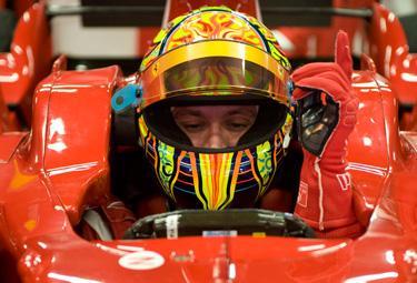 Rossi%20Barcellona_R375.jpg