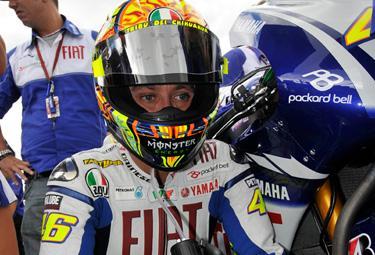 Rossi%20Indianapolis_R375.jpg