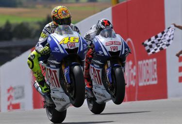 Rossi%20Lorenzo%20prew%20Donington_R375.jpg