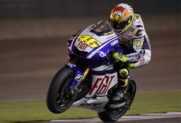 Rossi Losail day 2_R375.jpg