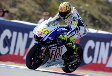 Rossi%20Prew%20Indianapolis_R375.jpg