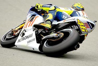 Rossi%20Sachsenring%20vi_R375.jpg