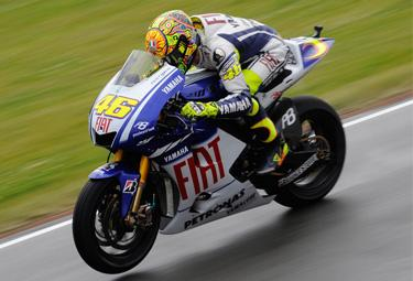 Rossi%20Sachsenring_R375.jpg