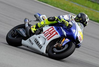 Rossi Sepang_R375.jpg