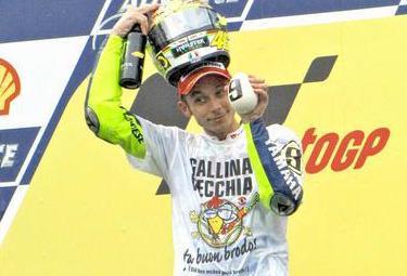 Rossi%20campione%20sepang_R375.jpg