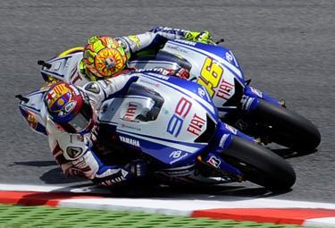 Rossi%20e%20Lorenzo%20Assen_R375.jpg
