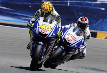 Rossi%20e%20Lorenzo%20Laguna_R375.jpg