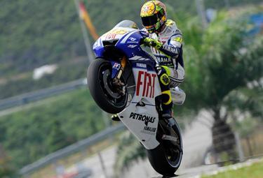 Rossi%20pole%20Sepang2_R375.jpg