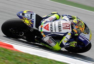 Rossi%20pole%20Sepang_R375.jpg