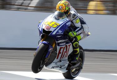 Rossi%20prew%20Misano_R375.jpg