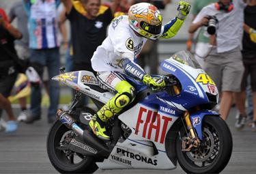 Rossi%20prew%20valencia_R375.jpg