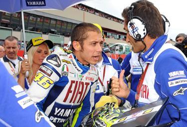 Rossi%20prew_%20Barcellona_R375.jpg