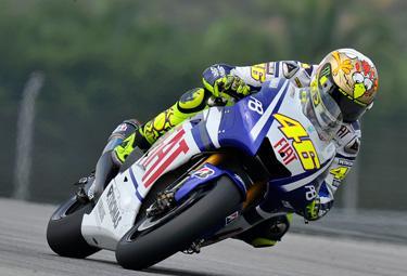 Rossi%20test%20Sepang_R375.jpg