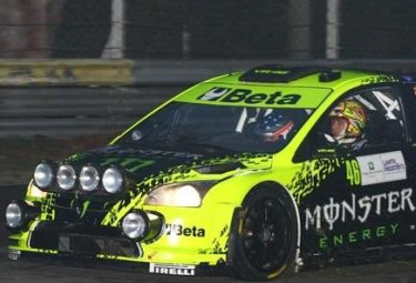 Rossi_Rally_MonzaR375.jpg