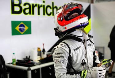 Rubens%20Barrichello%202_R375.jpg
