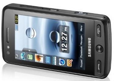SamsungM8800_celluR375_1ott08.jpg