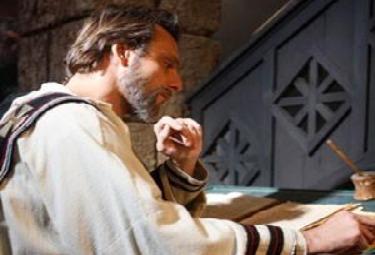 Sant_Agostino_Preziosi_scriveR375.jpg