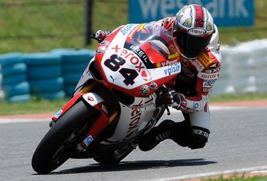 Sbk Ducati_R375.jpg