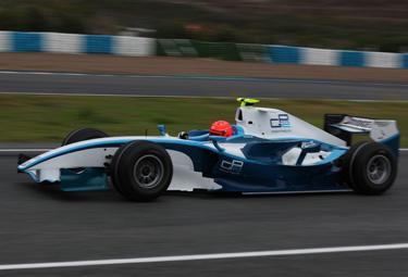 Schumacher%20GP2_R375.jpg