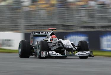 Schumacher Melbourne qualifiche_R375.JPG