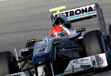 Schumacher%20Valencia2_R375.jpg
