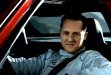 Schumacher_Spot_MercedesR375.jpg