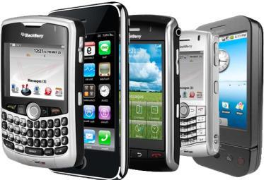 Smartphone_R375_20_09_2009.jpg