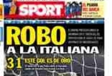 Sport_phixr.jpg