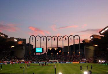 Stade_louisII_R375x255_29ago08.jpg