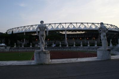 Stadio_Olimpico_Roma_R400.jpg