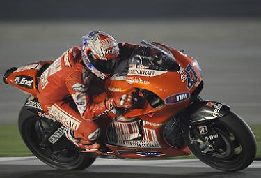 Stoner Losail Day 1_R375.JPG