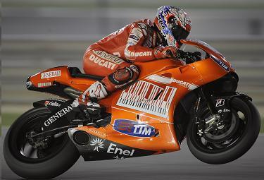 Stoner Losail day 2_R375.JPG