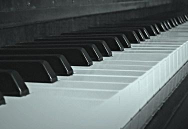 RIFORMA SCUOLA/ Il nuovo Liceo Musicale tra scuola primaria e Conservatorio