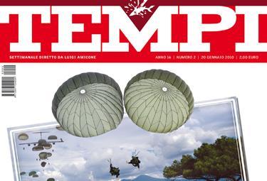 TempiCopertina_R375(1).jpg