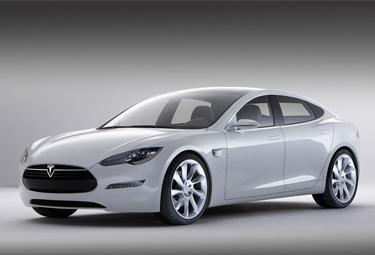 Tesla Model S_R375.jpg
