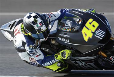 Test Rossi R375.jpg