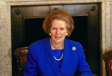 Thatcher_MargaretR375.jpg