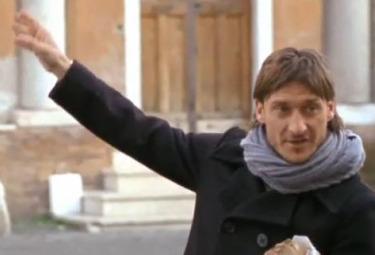 Totti_Spot_VodafoneR375(1).jpg