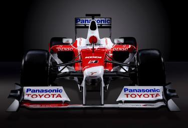 Toyota 2009_R375.jpg
